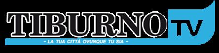 Tiburno.tv