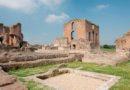 Roma –  Villa dei Quintili a ingresso gratuito 27 ottobre