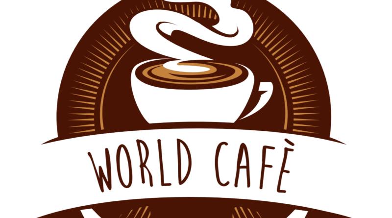 La scuola che promuove la salute, ASL e istituti insieme: nasce il World Cafè