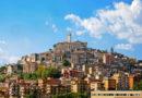 Monterotondo – l'agenda del Week-End