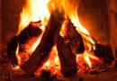 Inverno: pulizia della canna fumaria, ecco cosa c'è da sapere