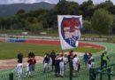 La Tivoli Calcio 1019 sfida il team di Nettuno