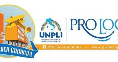 GUIDONIA – Queen e Villaggio di Natale: la Pro Loco si presenta alla città