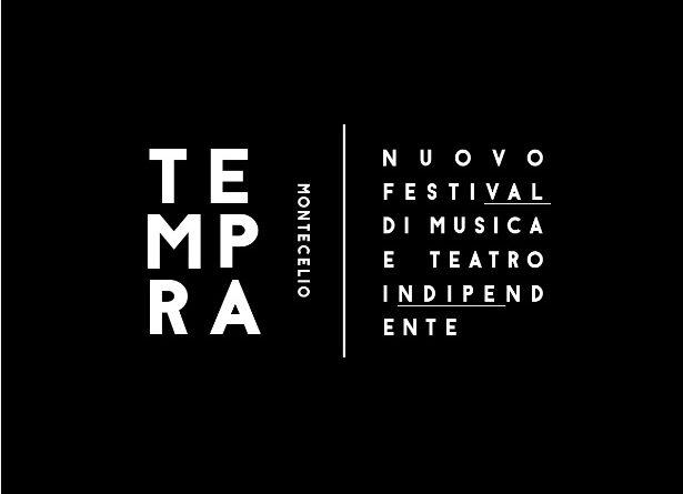 A Montecelio tre giorni di musica e teatro per il festival indipendente TEMPRA