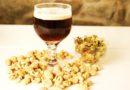 Cittareale(RI) – 1 dicembre – Castagne, polenta e birra