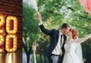 Ti sposi nel 2020? Ecco di cosa non puoi fare a meno