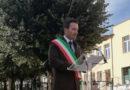 Ottorino Ferilli, sindaco di Fiano Romano, lancia un appello ai sindaci d'Italia