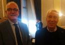 Guidonia Montecelio e Tivoli assieme per l'accordo Quadro per il rilancio del settore estrattivo