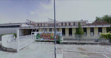 MONTEROTONDO - Fuga di Monossido di Carbonio, evacuata la scuola Raggio di Sole
