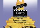 """MENTANA –  8/9 novembre """"Storia in corto"""" Festival del cortometraggio storico"""