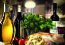 Vignanello (Viterbo)  – 8/10 – 15/17 novembre – Festa dell'Olio e del vino Novello