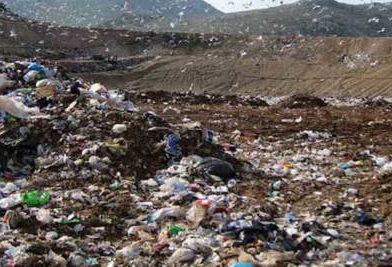 """ROMA – Oggi il convegno """"Tiburtina Tossica"""" sull'emergenza ambientale e sanitaria"""