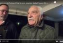 VIDEO Il comune di Roma affitta le case popolari dalla Pegaso 90 spa, ma gli alloggi vanno all'asta