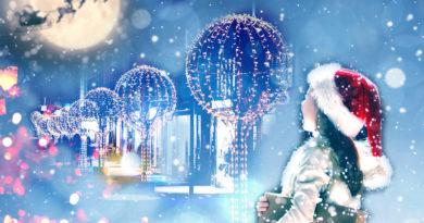 Cineto Romano. Natale di show, musica e spettacoli