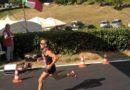 """Di Gregorio (Tivoli Marathon):""""La passione mi spinge ad un ritorno alle corse"""""""