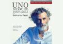 Guidonia – Al Teatro Imperiale: Uno, Nessuno e centomila