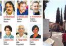 GUIDONIA – Appalto Cimitero, non c'è prova di tangenti: la Procura archivia il caso