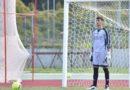 """Siccardi (Tivoli Calcio):""""Vogliamo vincere campionato e Coppa Italia"""""""