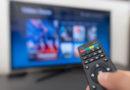 Decoder e smart Tv, arriva il Bonus Tv 2019