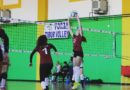 La Tibur Volley vince in tutte le categorie