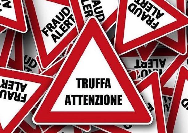 Guidonia, audio truffa su Whatsapp: la Protezione Civile avverte i cittadini