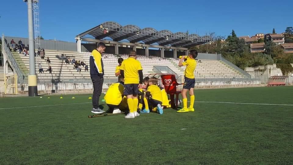 Sport, quale futuro per il Comunale di Guidonia?
