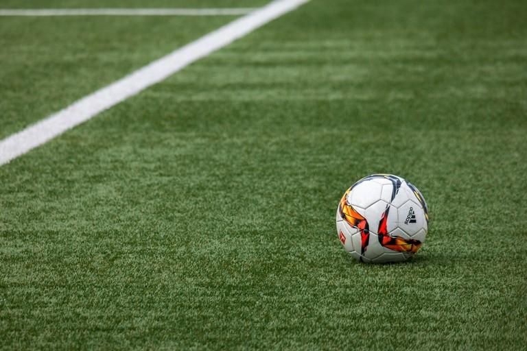 Calcio, arriva lo stop ufficiale di tutti i campionati dilettanti