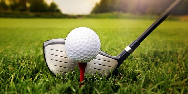 Golf, dal 18 maggio la riapertura dei circoli: le regole da seguire
