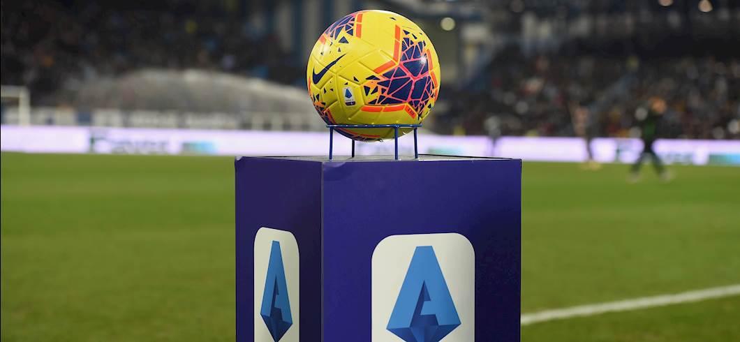 Calcio, la nuova Serie A piace a metà: cittadini disaffezionati ma non troppo