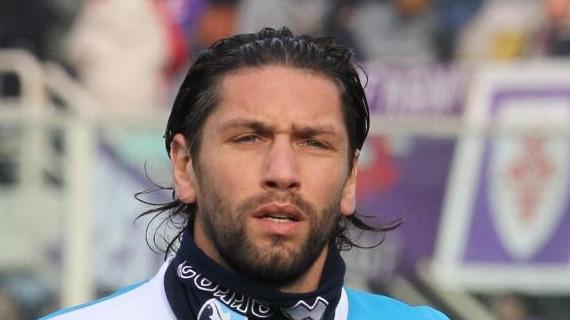 Tivoli, l'ex calciatore Terlizzi è il nuovo tecnico della Lazio U16