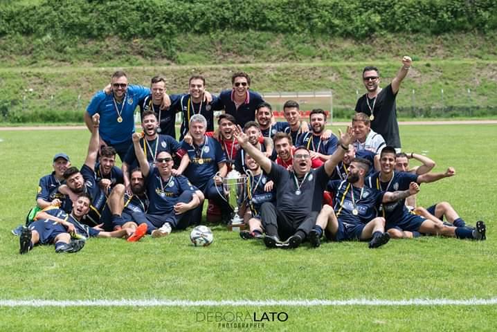 Dilettanti, riforma campionati: Castrum Monterotondo e Setteville verso la Promozione