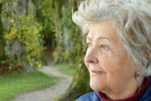 Soggiorni termali per anziani: è possibile fare domanda ...