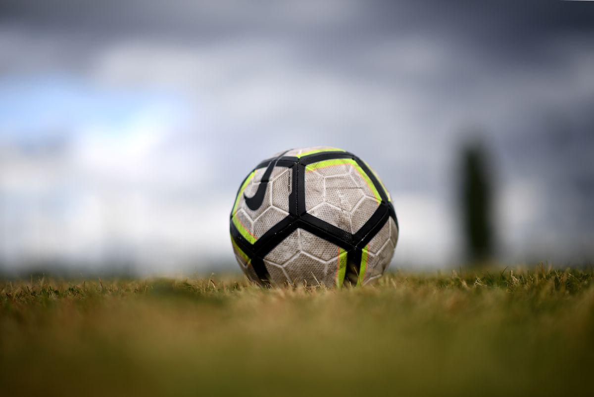 Stop ai Dilettanti, ASD calpestate e a rischio. Era davvero il calcio il problema?