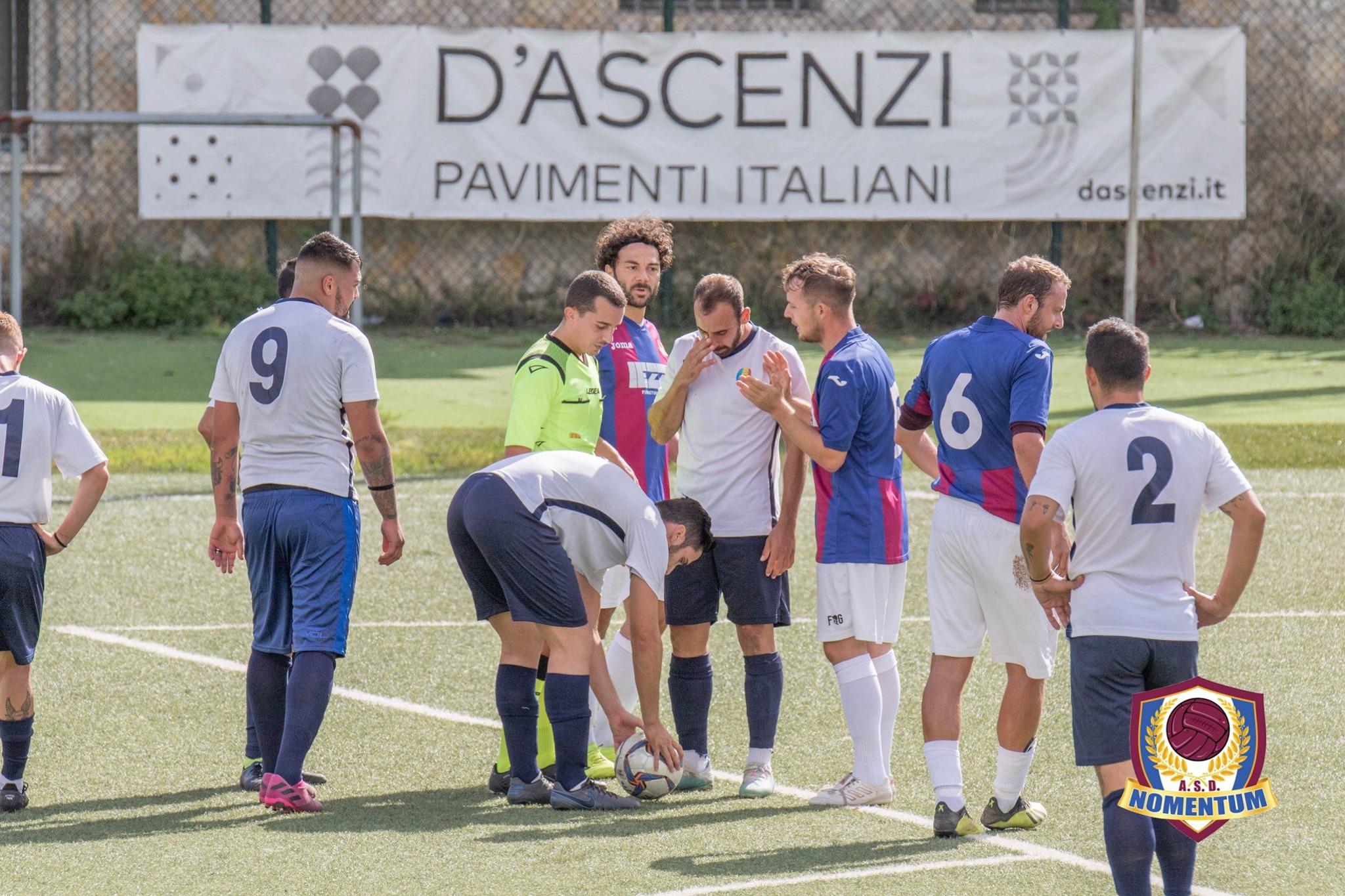 Eccellenza e Promozione, 2a giornata: risultati e classifiche delle squadre del Nord-Est